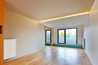 Apartment for sale in BORDEAUX  - 4 rooms - 90 m²