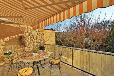 Apartment for sale in BORDEAUX  - 4 rooms - 177 m²