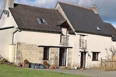 DINAN- Maison à vendre - 5 pièces - 130 m²