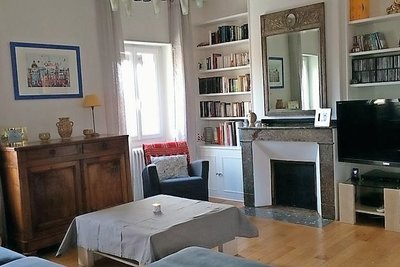 Apartment for sale in TOULOUSE  - 4 rooms - 95 m²