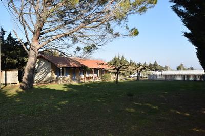 Maison à vendre à EYGALIERES  - 3 pièces - 90 m²