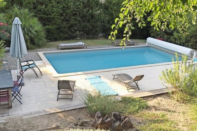 House for sale in MONTELIMAR   - 253 m²