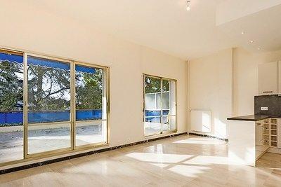 Appartement à vendre à NICE  - 3 pièces - 69 m²