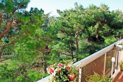 Apartment for sale in AIX-EN-PROVENCE  - 3 rooms - 78 m²