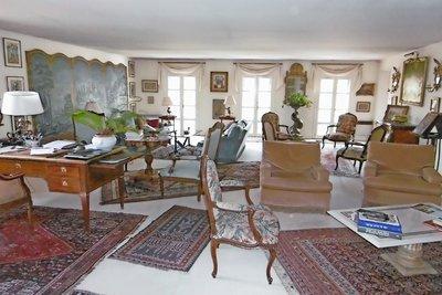 Apartment for sale in AVIGNON  - 5 rooms - 184 m²