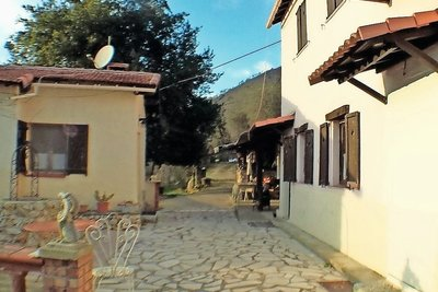 SOSPEL- Maison à vendre