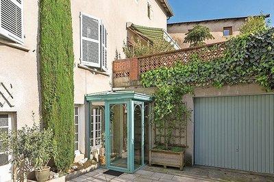 Maison à vendre à ANSE  - 10 pièces - 200 m²