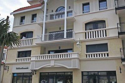 Apartment for sale in ARCACHON  - 4 rooms - 104 m²