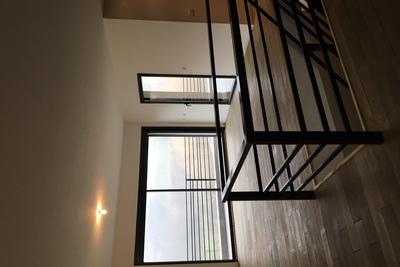 AIX-EN-PROVENCE- Maison à vendre - 5 pièces - 135 m²