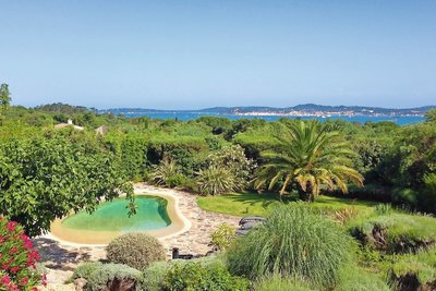 House for sale in GRIMAUD   - 250 m²
