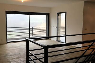 Maison à vendre à AIX-EN-PROVENCE  - 5 pièces - 135 m²
