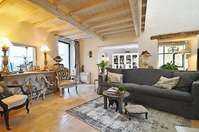House for sale in UZES  - 6 rooms - 270 m²