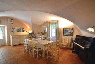 Maison à vendre à MONTELIMAR  - 10 pièces - 300 m²