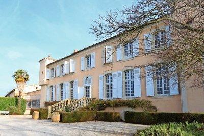 CASTELNAUDARY- Maison à vendre - 15 pièces - 500 m²