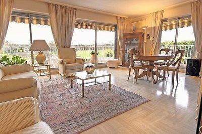 Apartment for sale in MANDELIEU-LA-NAPOULE