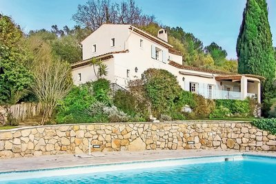 House for sale in VALBONNE  - 7 rooms - 230 m²