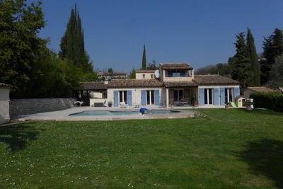 Maison à vendre à VENCE  - 4 pièces - 150 m²