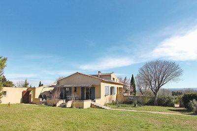 House for sale in ST-REMY-DE-PROVENCE  - 5 rooms