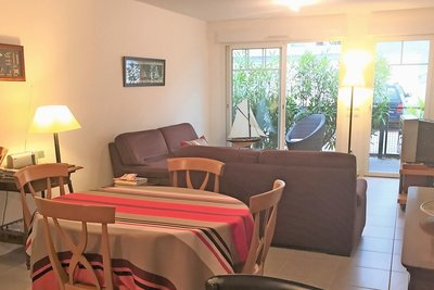 Apartment for sale in ARCACHON