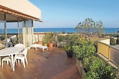 Apartment for sale in ANTIBES  - 3 rooms - 77 m²