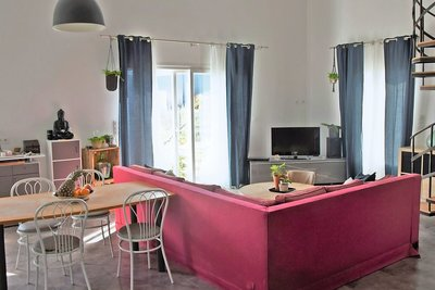House for sale in ST-REMY-DE-PROVENCE  - 4 rooms - 130 m²