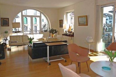 Apartment for sale in ST-JEAN-DE-LUZ  - 6 rooms - 185 m²