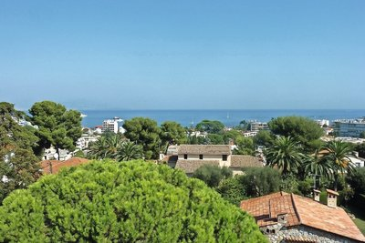 Apartment for sale in ANTIBES  - 3 rooms - 95 m²