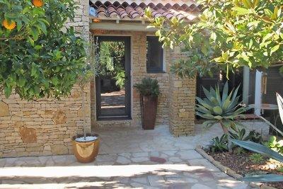 Maison à vendre à BANDOL  - 7 pièces - 200 m²