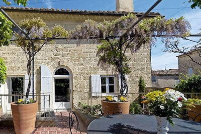 House for sale in UZES  - 10 rooms - 350 m²
