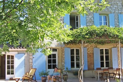 House for sale in UZES  - 12 rooms - 165 m²