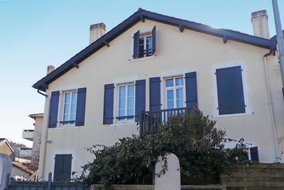 Apartment for sale in BIARRITZ  - 3 rooms - 64 m²