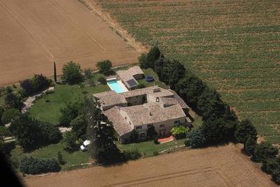 Maison à vendre à MONTELIMAR  - 8 pièces - 400 m²