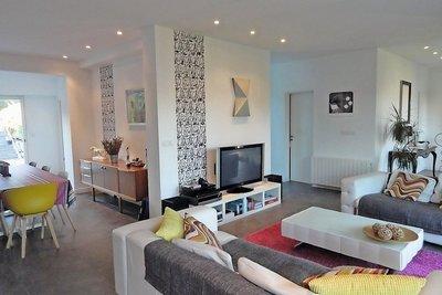 BIDART- House for sale - 8 rooms - 180 m²