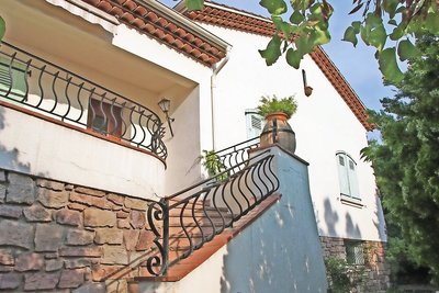 House for sale in ROQUEBRUNE-SUR-ARGENS