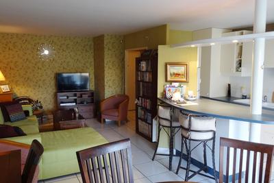 Appartement à vendre à ST-TROPEZ  - 3 pièces - 73 m²