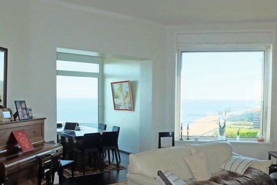 Apartment for sale in ANGLET  - 5 rooms - 143 m²