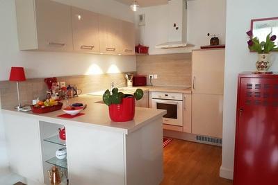 Appartement à vendre à LA BAULE  - 3 pièces - 85 m²