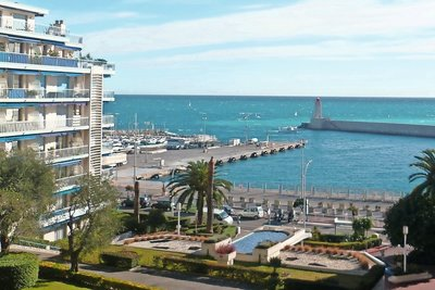 Apartment for sale in NICE  - 3 rooms - 76 m²