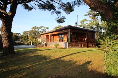 Maison à vendre à ANGLET  - 7 pièces - 220 m²