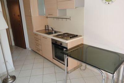 Appartement à vendre à ROQUEBRUNE-CAP-MARTIN  - 2 pièces - 26 m²