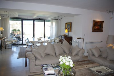House for sale in UZES  - 6 rooms - 225 m²