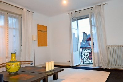 Apartment for sale in BIARRITZ  - 3 rooms - 94 m²