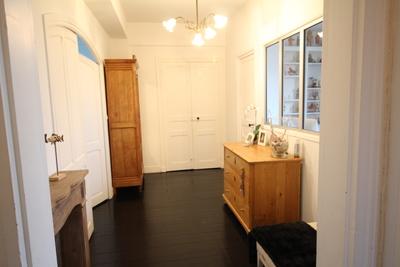 Maison à vendre à ANGLET  - 7 pièces - 260 m²