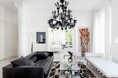 Apartment for sale in AVIGNON  - 4 rooms - 180 m²