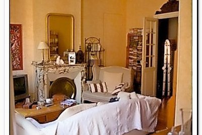 Apartment for sale in TOULOUSE  - 5 rooms - 135 m²