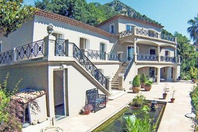 Maison à vendre à VENCE