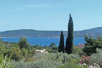 House for sale in GRIMAUD