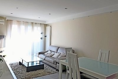 Apartment for sale in MANDELIEU-LA-NAPOULE  - 4 rooms - 75 m²