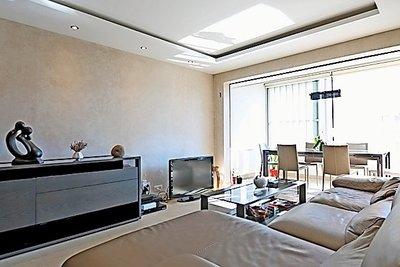 Apartment for sale in MANDELIEU-LA-NAPOULE  - 4 rooms - 92 m²