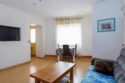 Appartement à vendre à VILLEFRANCHE-SUR-MER  - 3 pièces - 52 m²